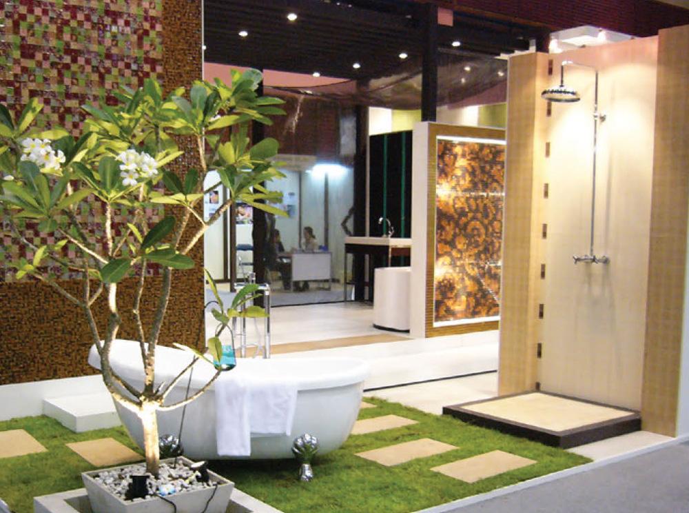 2015-JB Danga City Showroom