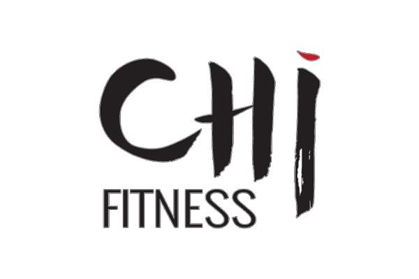 Chi Fitness