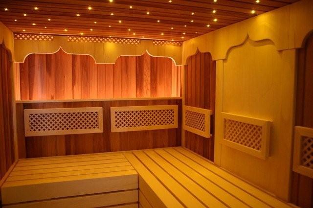 Starry Nite Arabic Sauna-03