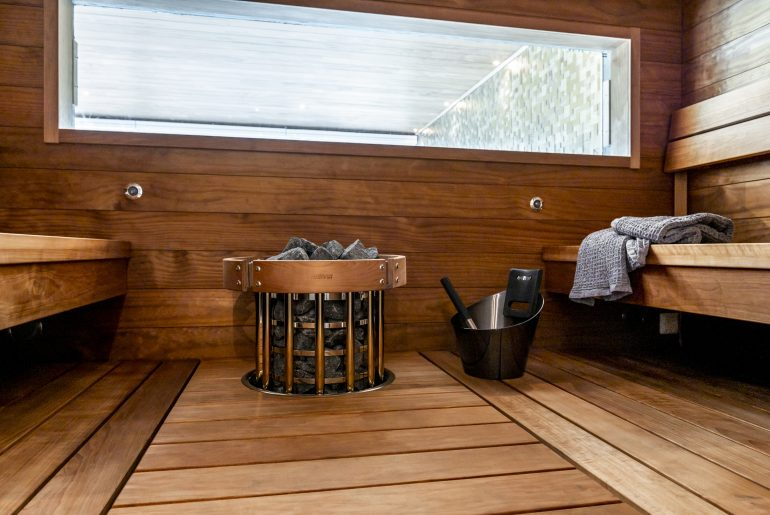 A Safe Sauna Can Also Be A Cozy Sauna-01