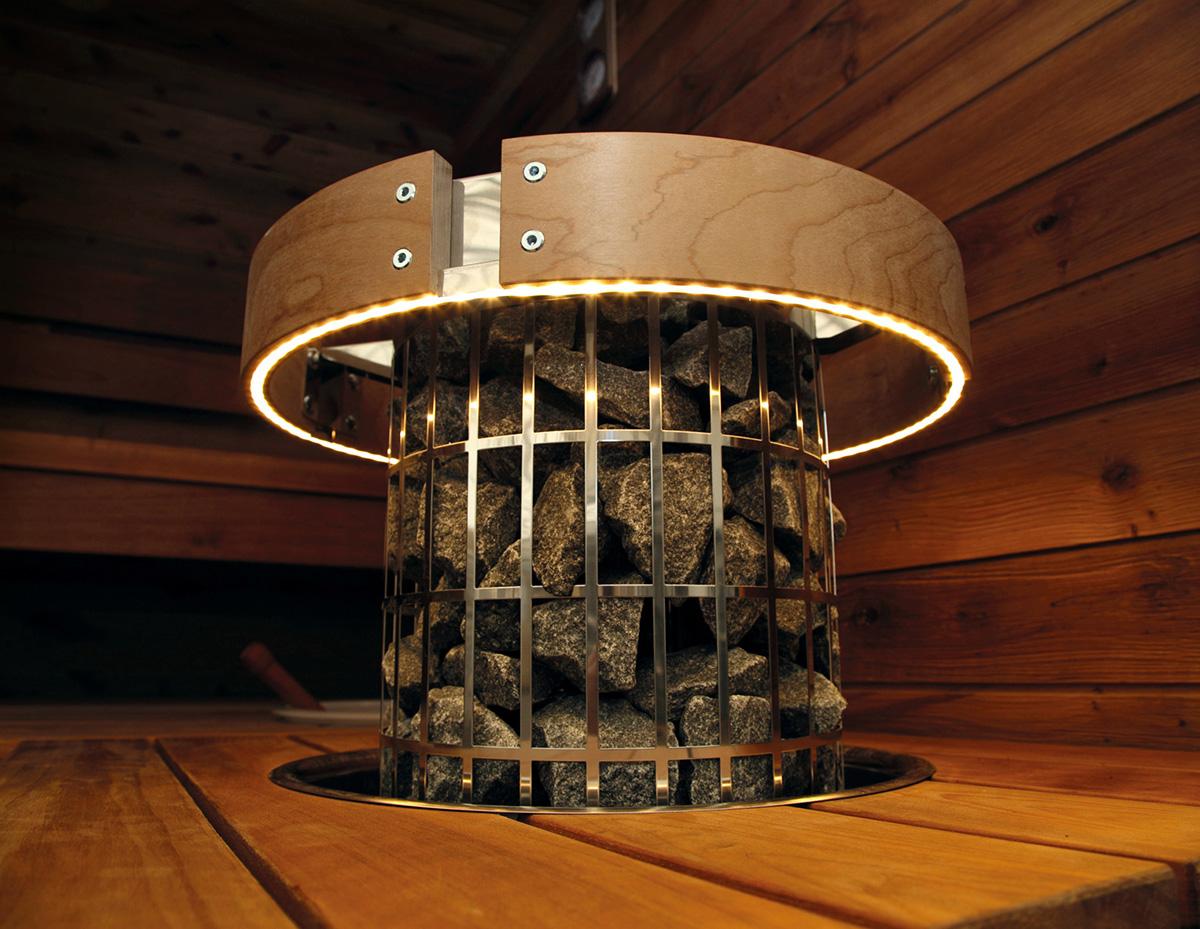 A Safe Sauna Can Also Be A Cozy Sauna-02