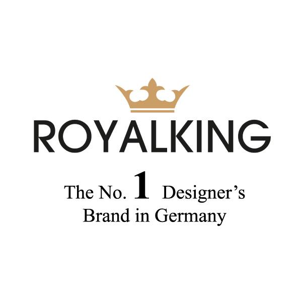 Royal King Logo