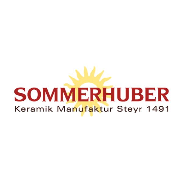 Sommerhuber Logo