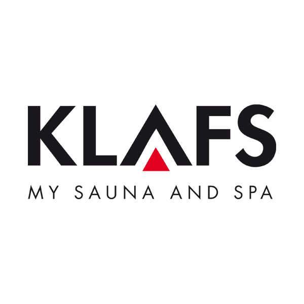 klafs logo