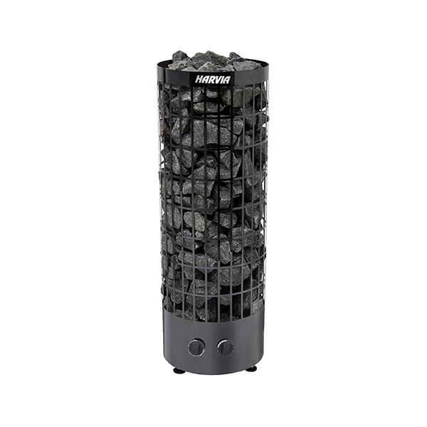 Cilindro Black Steel Black Steel PC70