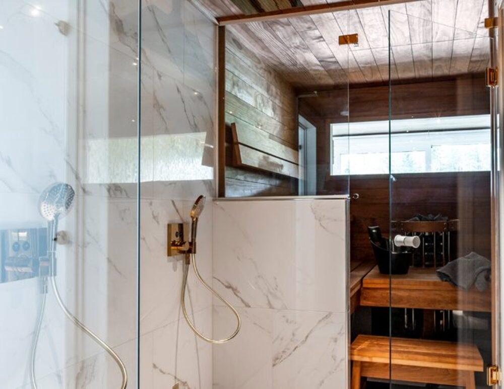 modern sauna-01