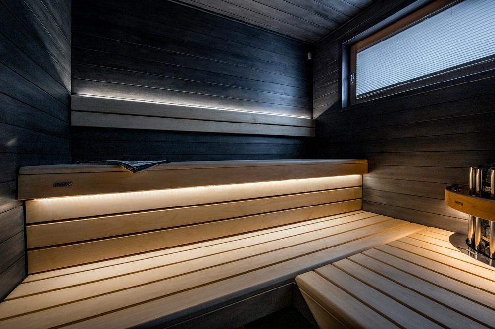 modern sauna-02