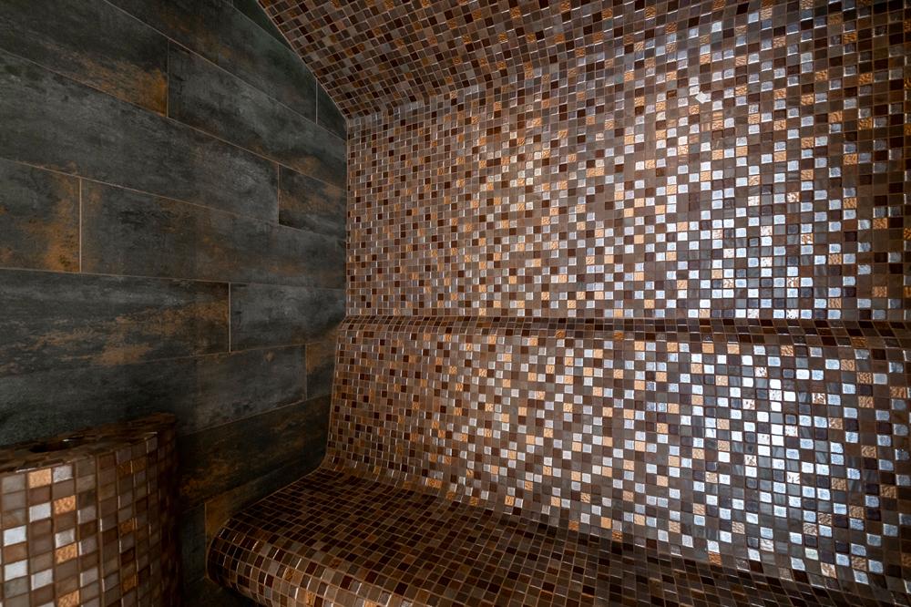 modern sauna-03