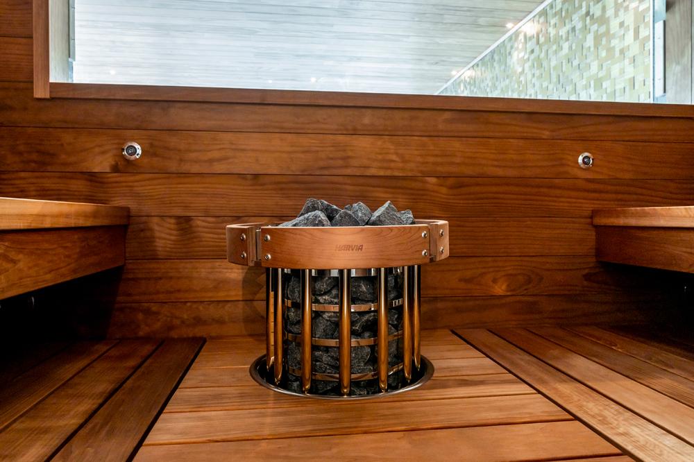 modern sauna-04