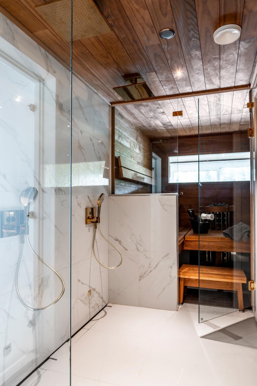 modern sauna-05