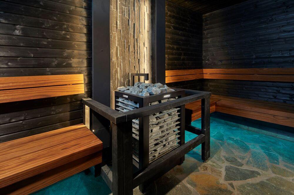 modern sauna-06