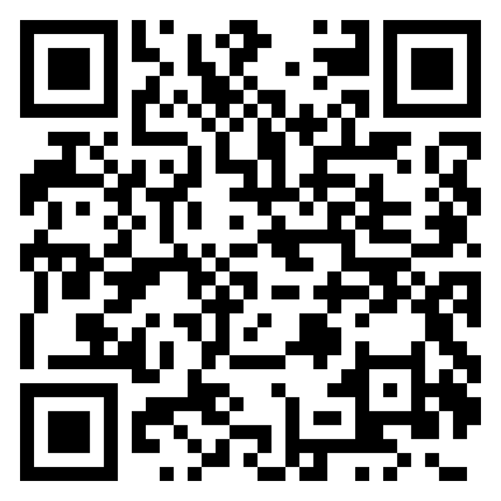 qrcode-our team