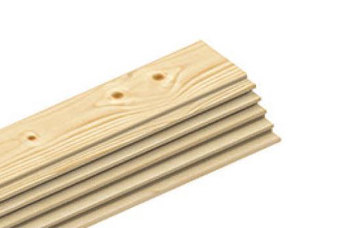 timber-03