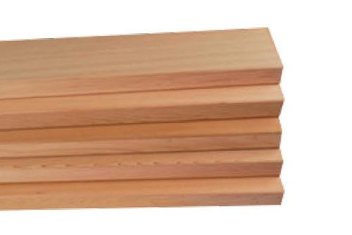 timber-04