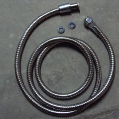whirlpool parts-04