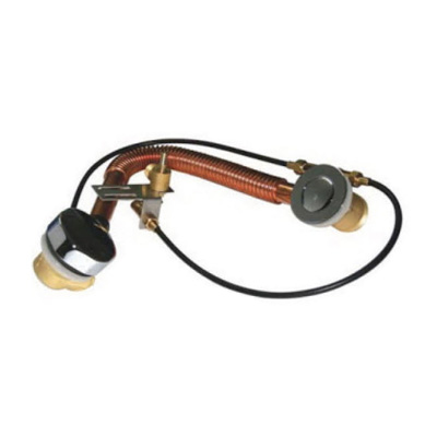 whirlpool parts-06