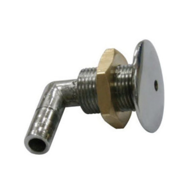 whirlpool parts-07