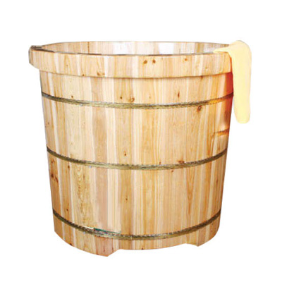 wood products-03