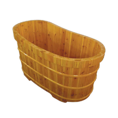 wood products-04