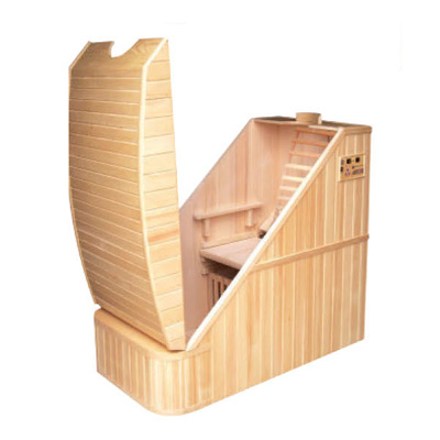 wood products-05
