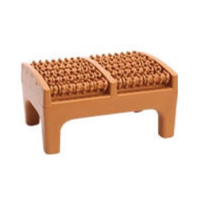 wood products-06