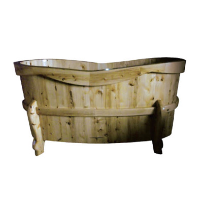wood products-09