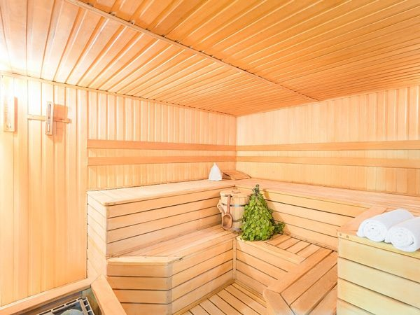 selection of timber service